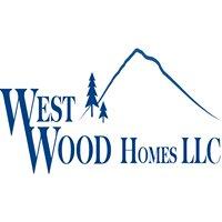 Westwood Homes, LLC