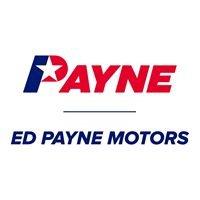 Ed Payne Chrysler Dodge Jeep RAM