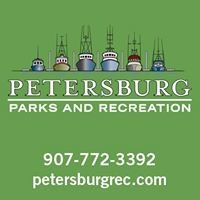 Petersburg Parks and Recreation