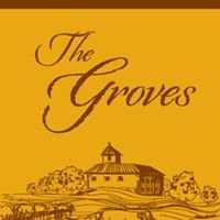 The Groves In Temecula Wine Country