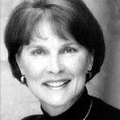 Hasson Company Realtors - Sharon Loffelmacher