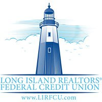 Long Island Realtors Federal Credit Union