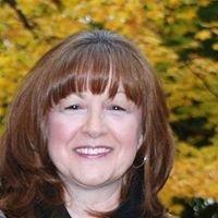 Kristen Dunn - Primerica Regional Vice President