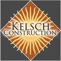 Kelsch Construction