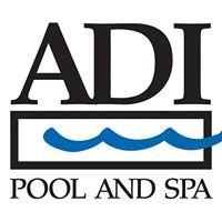 ADI Pool and Spa of Greensboro