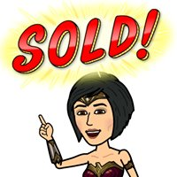 MARIA STOPA 'Real Estate Broker'