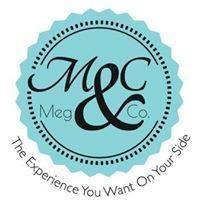 Meg & Co. Real Estate Inc/Solid Source Realty, Inc