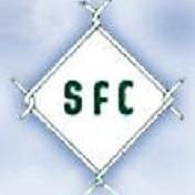 Security Fence Company