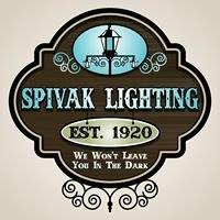 Spivak Lighting