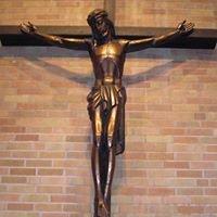 Trinity Lutheran, Watertown, WI