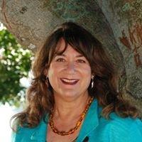 Marianne Swider Your Gulf Beach Realtor