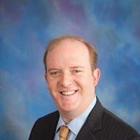 Nick Lasater at Tax & Financial Group