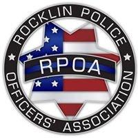 Rocklin Police Officers' Association