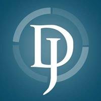 Dawn Johnson Insurance Agency