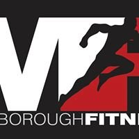 Marlborough Fitness Ltd