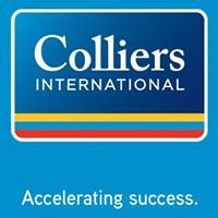 Colliers International - Walnut Creek