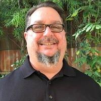 Neil Peck - Realtor / Biggs Real Estate Professionals
