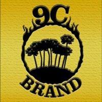 9C Brand BBQ