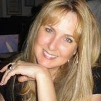 Melanie Wolfe Realtor