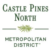 Castle Pines North Metropolitan District
