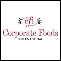 Corporate Foods International