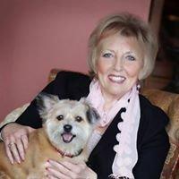 Joyce Shipley - Windermere Professional Partners
