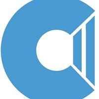 C.I.M. Industries Inc.