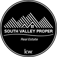 South Valley Proper