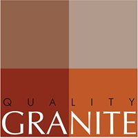 Quality Granite and Marble Countertops, LLC