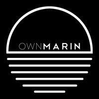 Own Marin