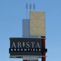 Arista Broomfield