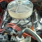 A&J Precision Auto Repair LLC