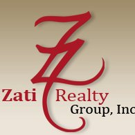 Zati Realty Group, Inc.