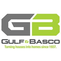 Gulf & Basco