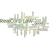 RealCorp Law Professional Corporation