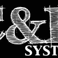 C&R Systems