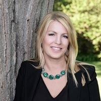 Debbie DiMascio- Re/max Escarpment Realty Inc., Brokerage