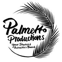 Palmetto Productions