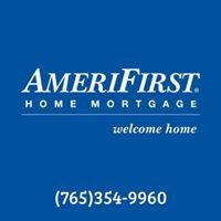 AmeriFirst Indiana - 765.354.9960