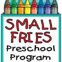 Chilson Small Fries Preschool