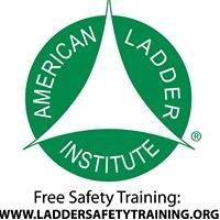 American Ladder Institute