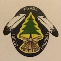 Yakama Forest Products