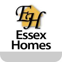 Kelsney Ridge by Essex Homes