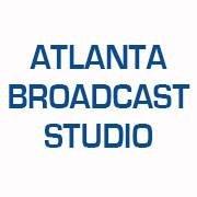 Atlanta Broadcast Studio and Production