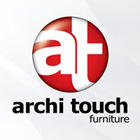 Archi Touch Office Furniture