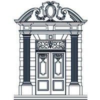 Signature Interior Designs NY