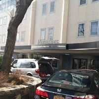 Montefiore Medical Center Einstein Division