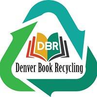 Denver Book Recycling