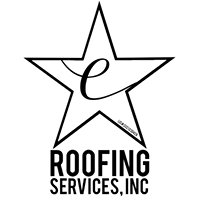 E-Star Roofing Services, Inc