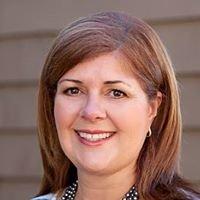 LeAnna Ricci Farris - State Farm Agent